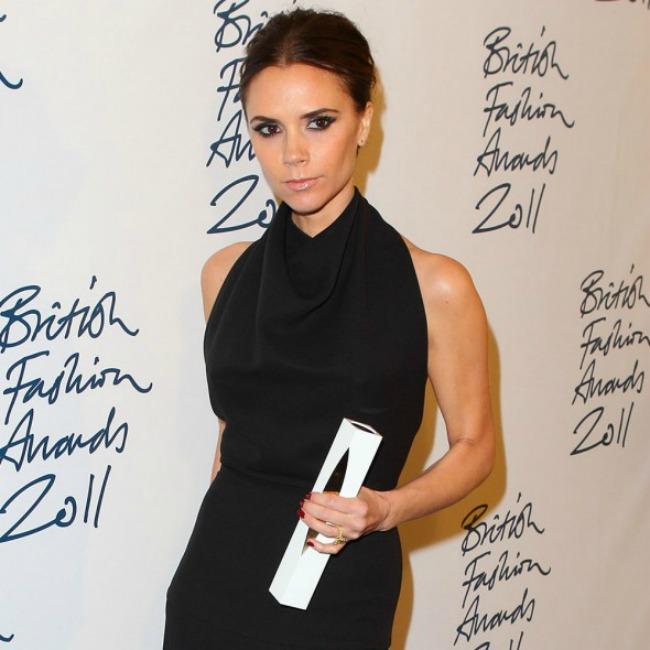 british fashion awards ko su nominovani viktorija bekam British Fashion Awards: Ko su nominovani?