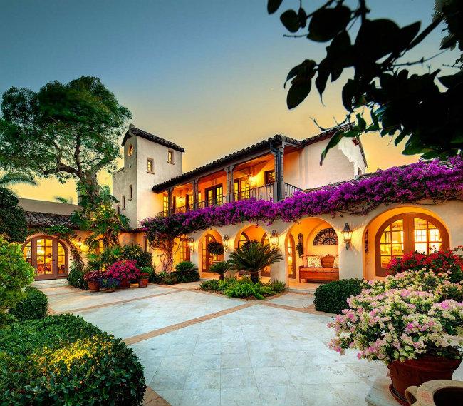 bukelija ostrvo kuća 1 Kuće bogatih: Raj na privatnom ostrvu