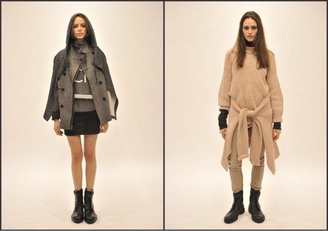 calvin klein 3 Nova džins kolekcija modne kuće Calvin Klein