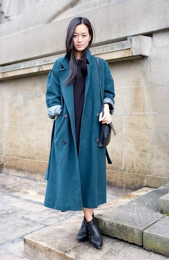 cetvrtak Jesenja moda za sve dane nedelje