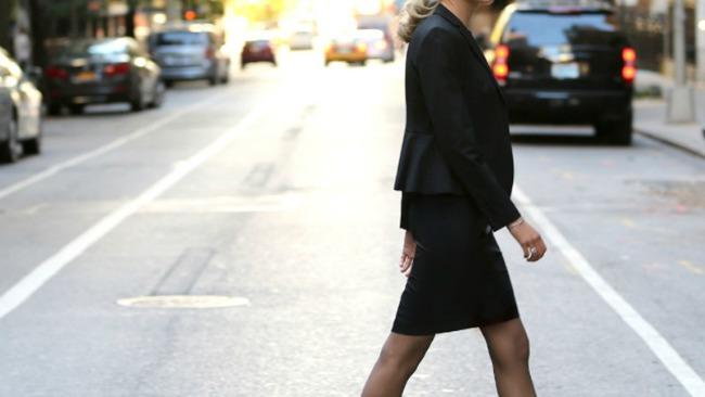 crnp Bojama do posla: Šta obući za razgovor za posao