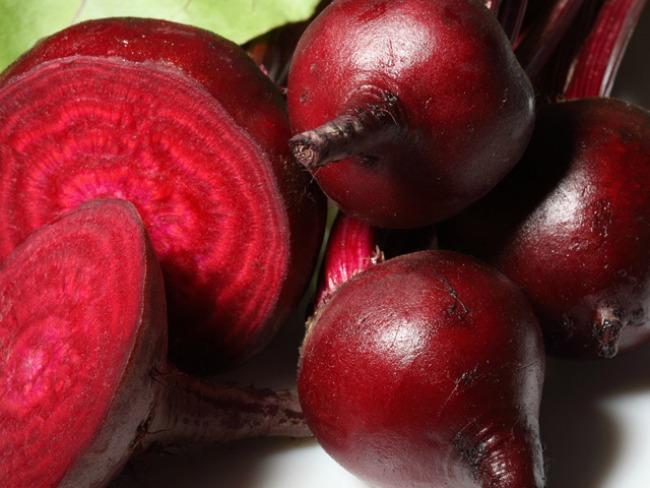 cvekle Plodovi jeseni donose zdravlje