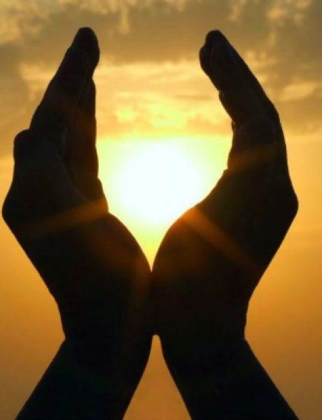 Suprotno ili srodno: Ljubav i seks, kao duhovno i materijalno