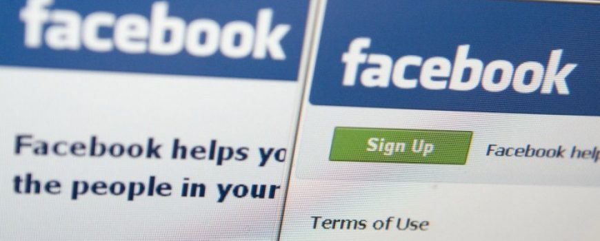 Facebook kreira dodatak za prirodne katastrofe