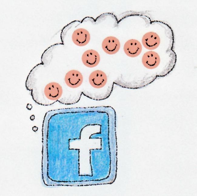 fejsbuk prijatelji Na kafi sa 1000 prijatelja sa Fejsbuka
