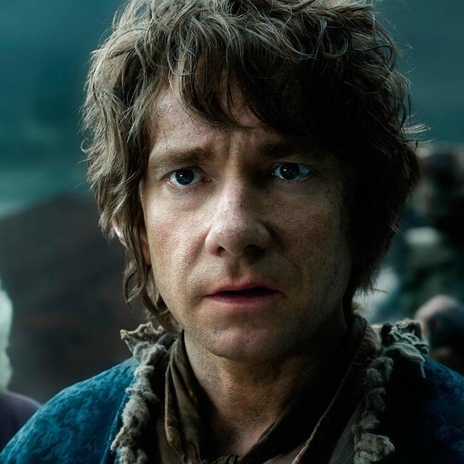 filmovi koje morate pogledati ove zime the hobbit Filmovi koje morate pogledati ove zime