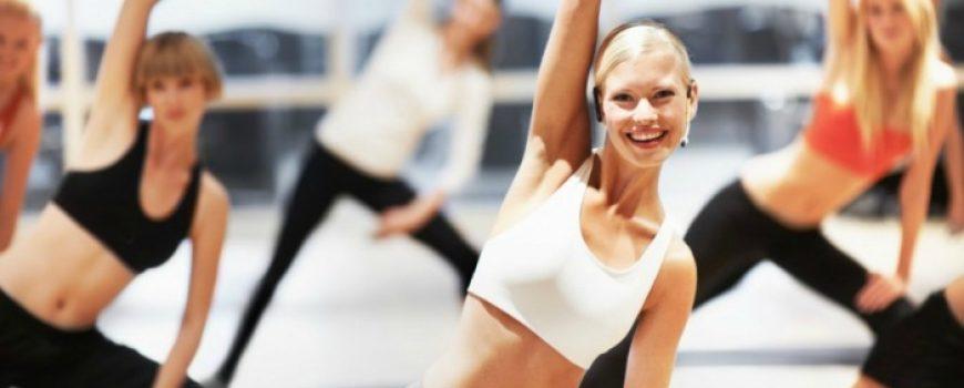 Najposećeniji fitnes blogovi