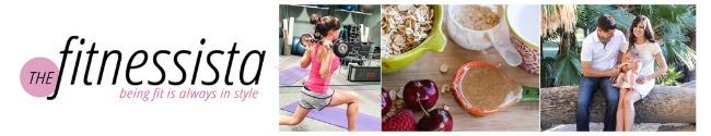 fitnessista Najposećeniji fitnes blogovi