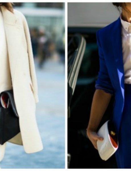 Bojama do posla: Šta obući za razgovor za posao