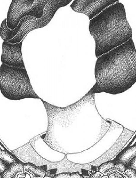 Izložba ilustracija Mine Pavlović