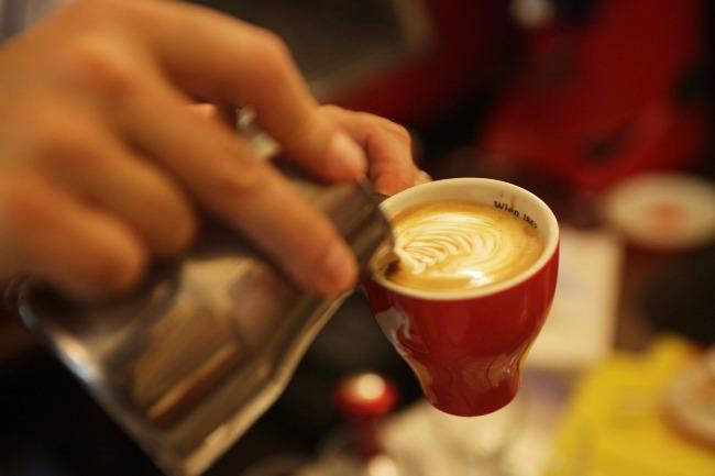 julius meinl inspiracija uz soljicu kafe 3 Julius Meinl: Inspiracija uz šoljicu kafe