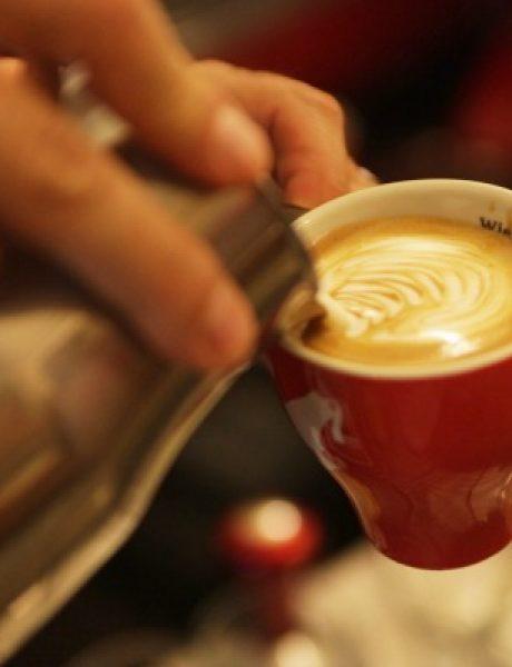 Julius Meinl: Inspiracija uz šoljicu kafe