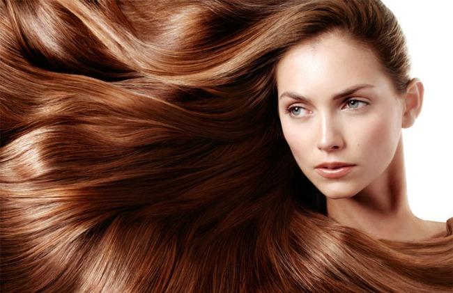 kako do zdrave kose1 Prirodne maske za kosu