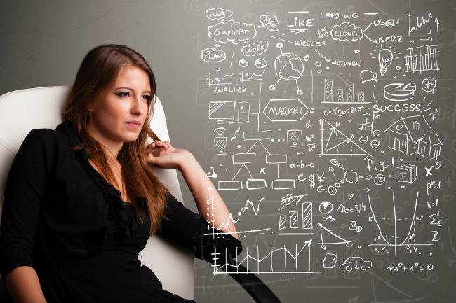 kako se istaci na poslu 3 Kako da se istaknete na poslu