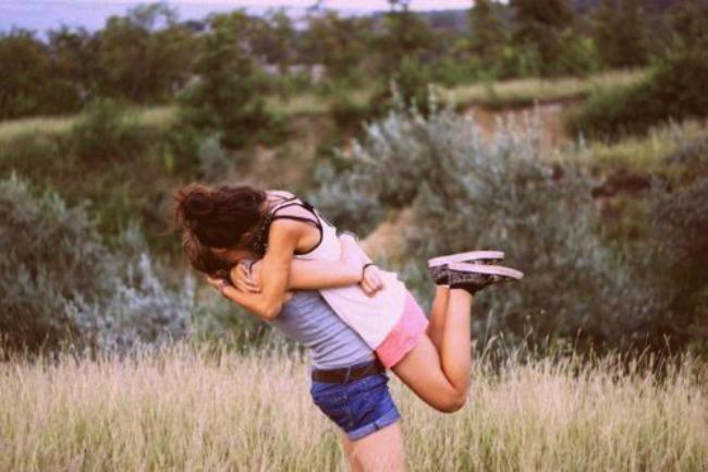 lekoviti zagrljaj dijagnoza manjak zagrljaja 2 Lekoviti zagrljaj: Dijagnoza manjak zagrljaja