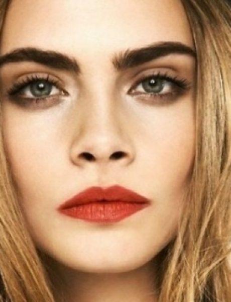 Lepota: Trendovi koji nikada neće izaći iz mode