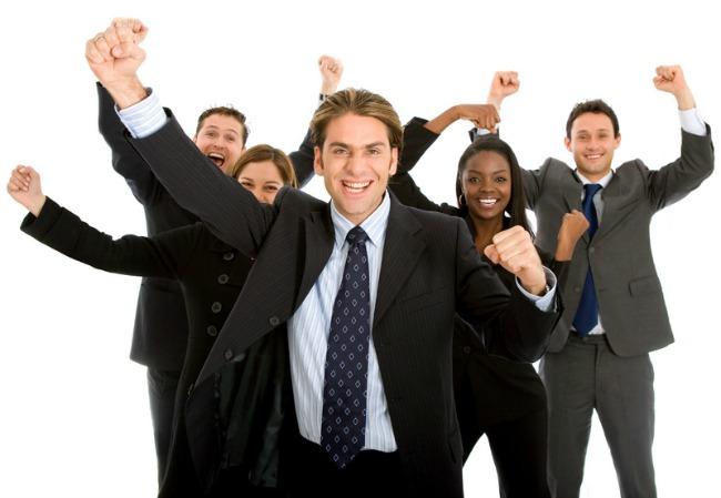 lider Ako želite da budete lider pričajte kao lider
