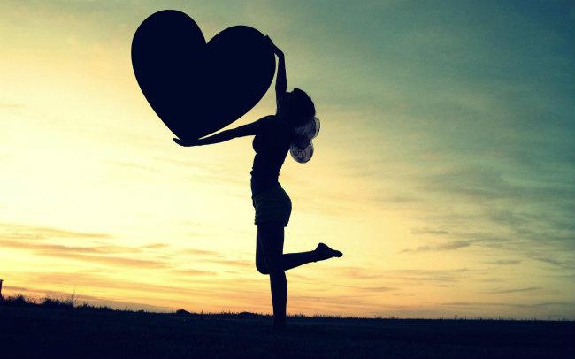 ljubav Setite se ovoga kada posumnjate u sebe