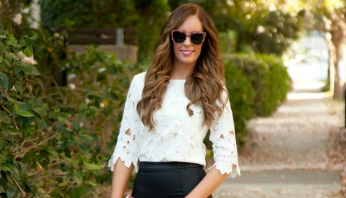Lauren Slade