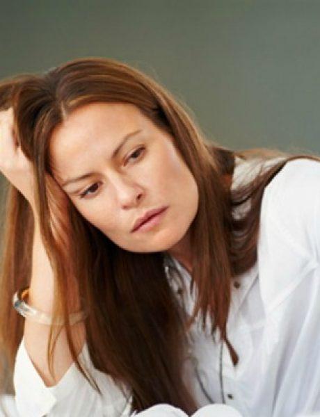 Iznenađujući razlozi vašeg manjka energije