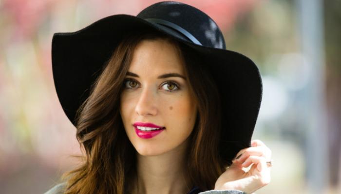 Mara Ferreira