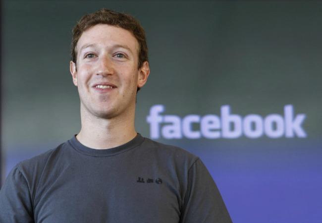 mark zuckerberg Citati Marka Cukerberga o uspehu