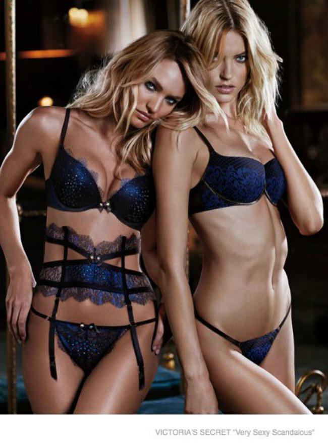 modne vesti adidas zizel bundsen i victorias secret marta hant Modne vesti: Adidas, Žizel Bundšen i Victorias Secret