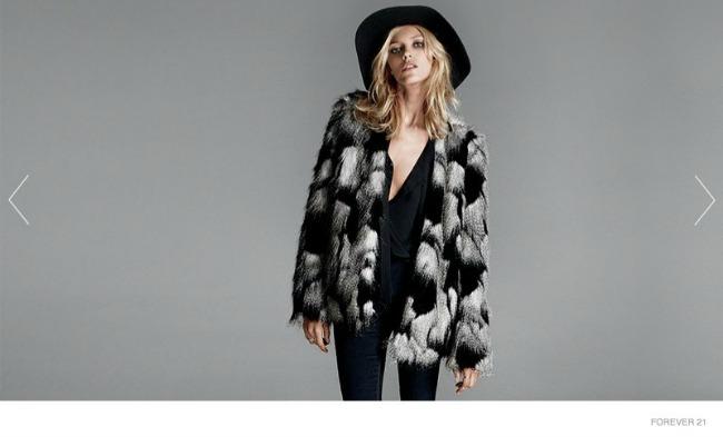 modne vesti dolce gabbana tom ford i forever 21 jesenja kolekcija Modne vesti: Dolce & Gabbana, Tom Ford i Forever 21