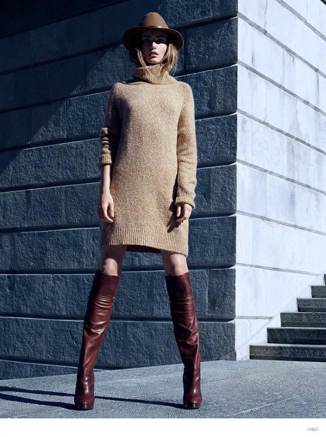 modne vesti kardashian kollection hm i gucci kolekcija Modne vesti: Kardashian Kollection, H&M i Gucci