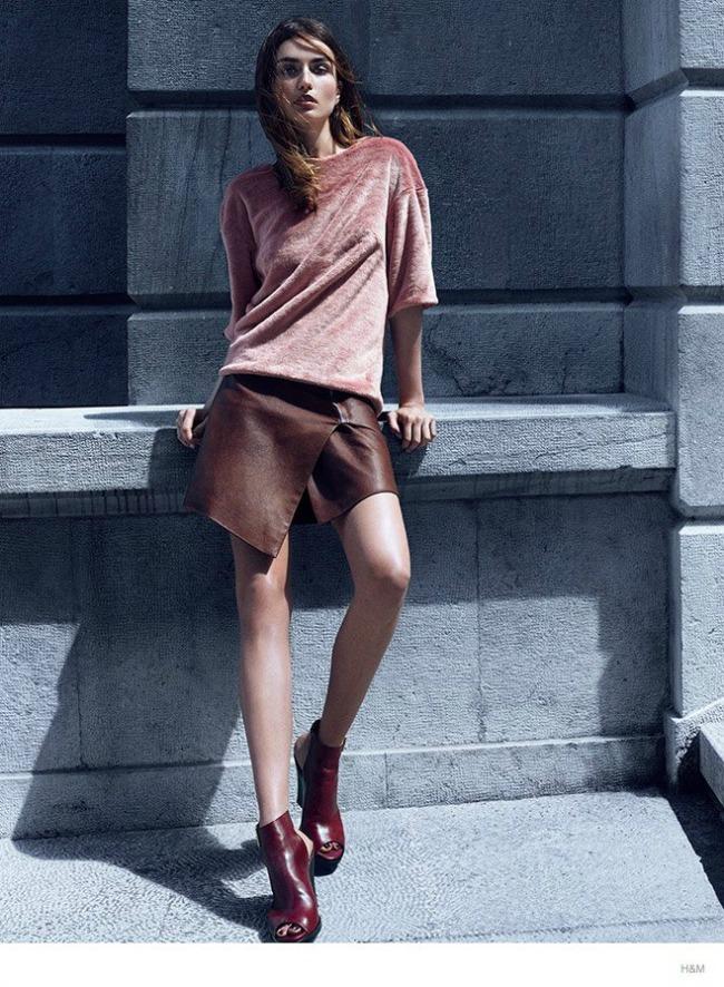 modne vesti kardashian kollection hm i gucci zimska kolekcija 2014 Modne vesti: Kardashian Kollection, H&M i Gucci