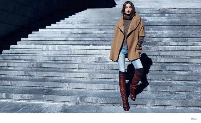 modne vesti kardashian kollection hm i gucci zimska kolekcija Modne vesti: Kardashian Kollection, H&M i Gucci