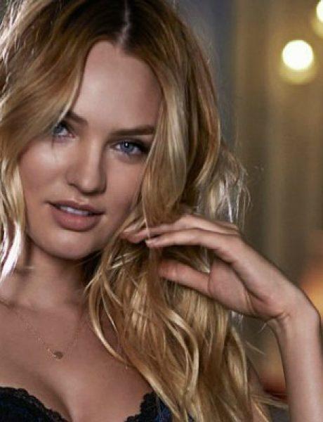 Modne vesti: Miss Dior, Kendis Svonpoel i Calzedonia