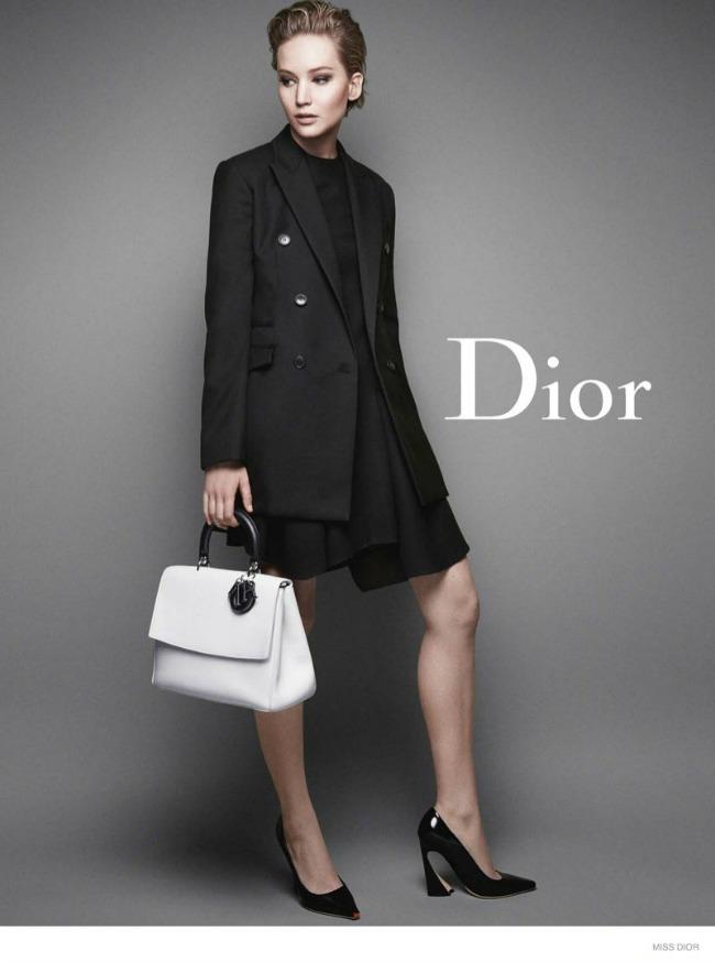 modne vesti miss dior kendis svonpoel i calzedonia kolekcija tasni Modne vesti: Miss Dior, Kendis Svonpoel i Calzedonia