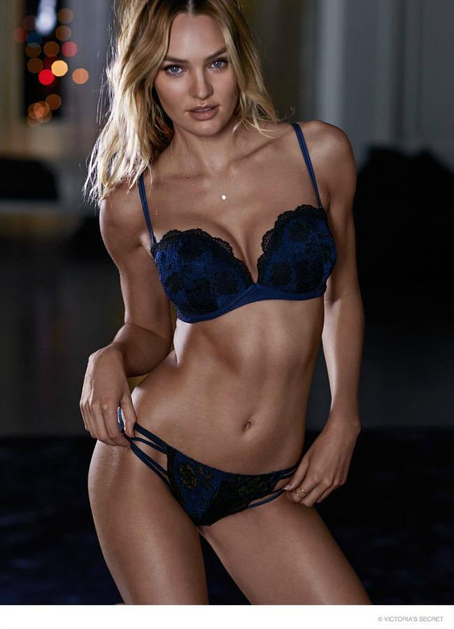 modne vesti miss dior kendis svonpoel i calzedonia victorias secret kampanja Modne vesti: Miss Dior, Kendis Svonpoel i Calzedonia