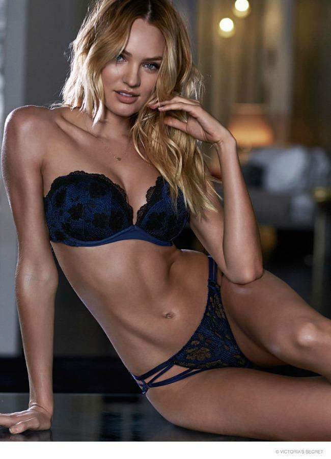 modne vesti miss dior kendis svonpoel i calzedonia victorias secret Modne vesti: Miss Dior, Kendis Svonpoel i Calzedonia