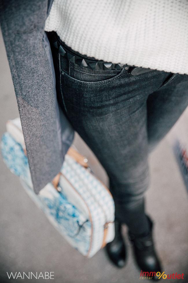 modni predlog immo centar outlet wannabe magazine 10 Modni predlozi iz Immo Outlet Centra: Siva i crna