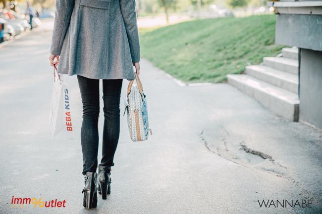 modni predlog immo centar outlet wannabe magazine 15 Modni predlozi iz Immo Outlet Centra: Siva i crna
