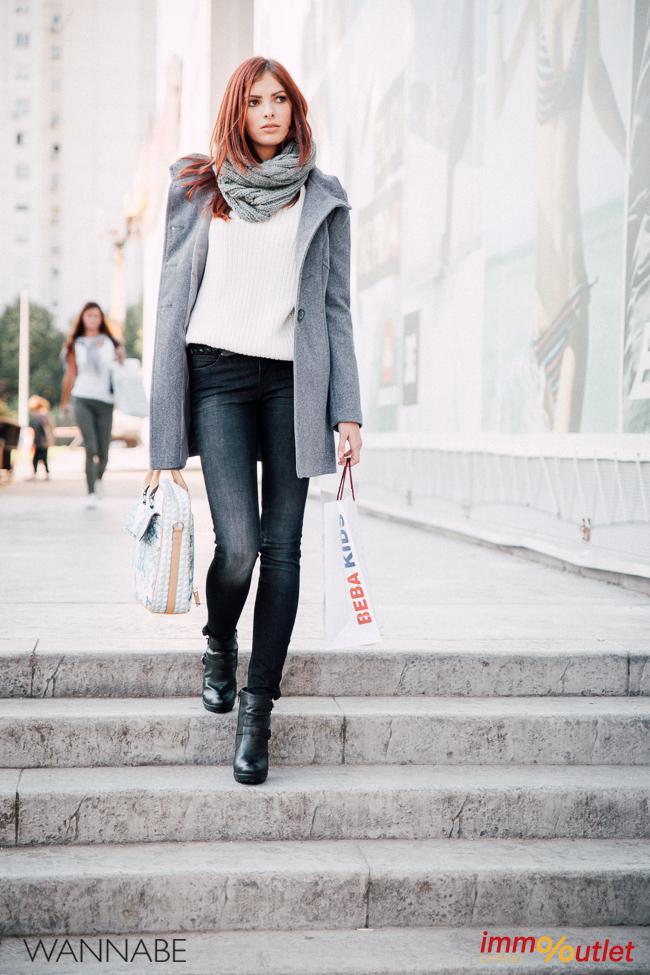 modni predlog immo centar outlet wannabe magazine 8 Modni predlozi iz Immo Outlet Centra: Siva i crna