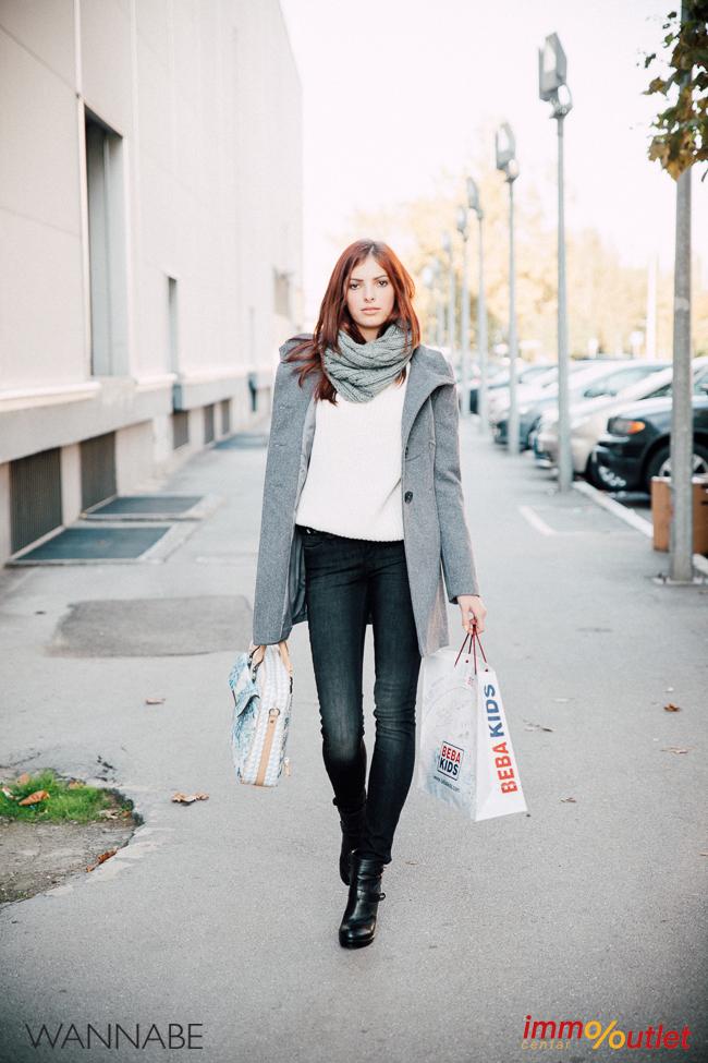 modni predlog immo centar outlet wannabe magazine 9 1 Modni predlozi iz Immo Outlet Centra: Siva i crna