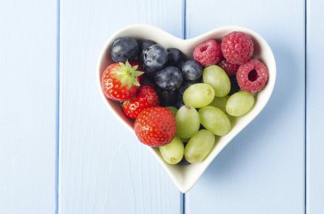 navike mrsavih ljudi Navike u ishrani mršavih ljudi