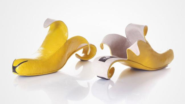 neobicne cipele 12 Neobične cipele su u modi
