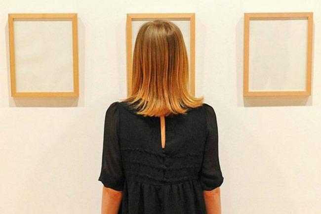 nevidljiva3 Umetnost ali nevidljiva