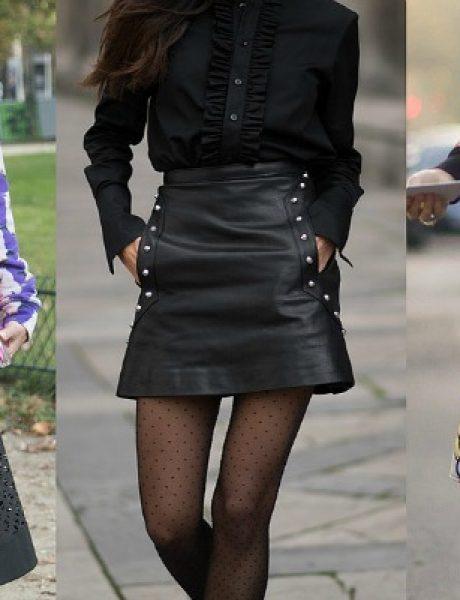 Jesenja moda za sve oblike tela