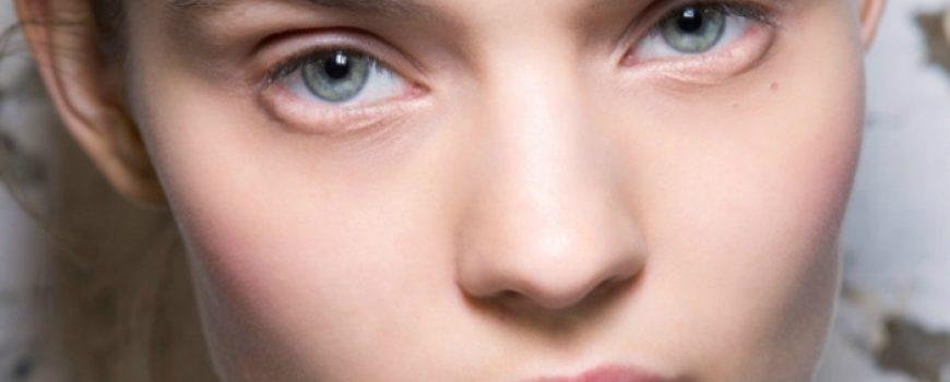 Razlozi za odmor od šminke