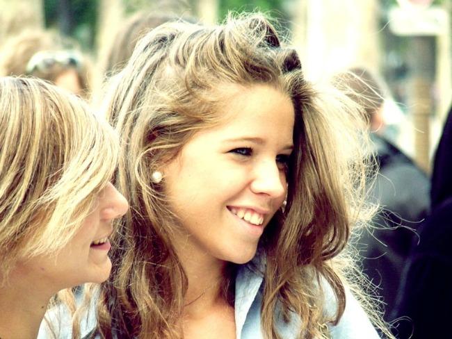 osmeh Kako ostati pozitivan u negativnom svetu