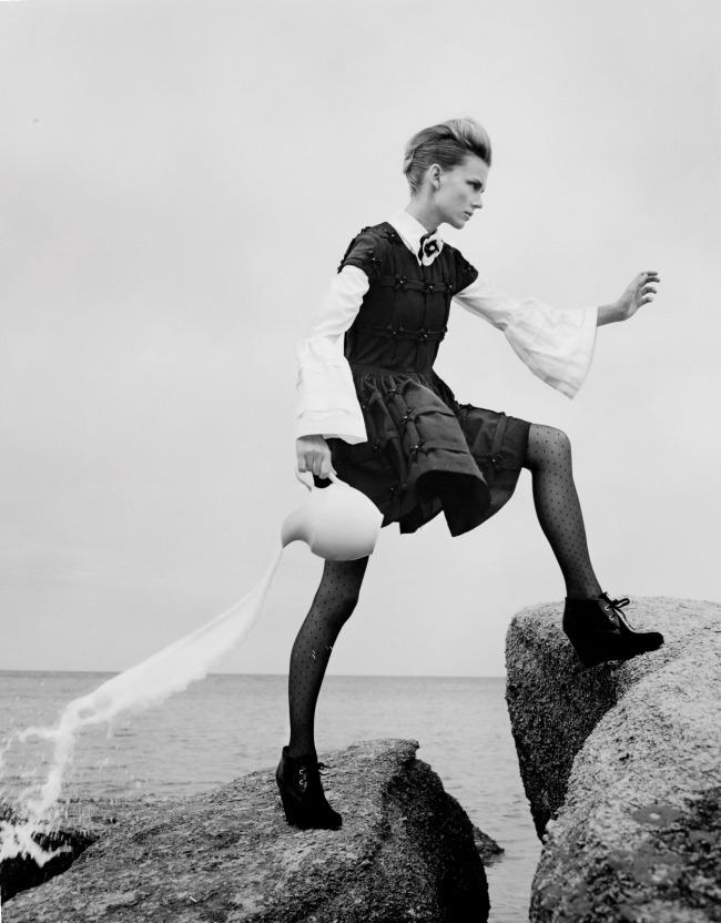 """otvaranjem izlozbe razlicita odstojanja pocinje mesec svedske kulture 7 Otvaranjem izložbe """"Različita odstojanja"""" počinje mesec švedske kulture"""