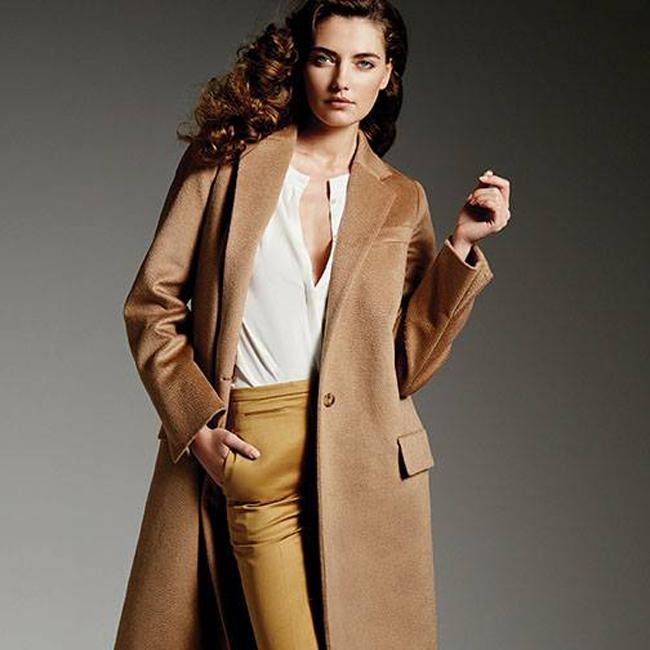 parndorf kaputi Otkrijte jesenje trendove u tržnom centru mode Designer Outlet Parndorf