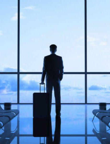 Saveti za karijeru od najuspešnijih poslovnih ljudi