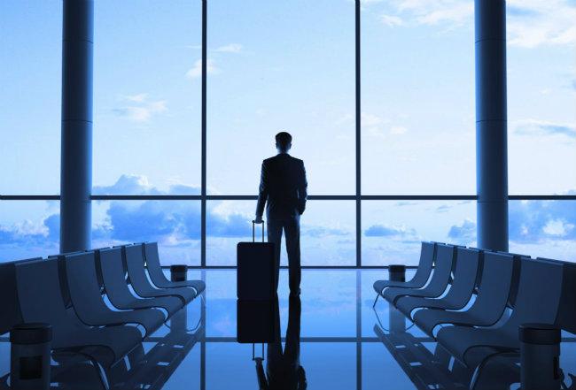posao2 Saveti za karijeru od najuspešnijih poslovnih ljudi
