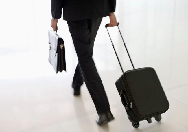 poslovni put Saveti za karijeru od najuspešnijih poslovnih ljudi